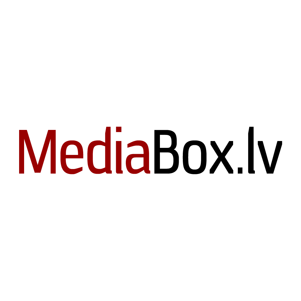 mediabox.lv logo